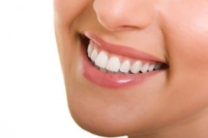 Tulsa Affordable Dentist Smile Makeover