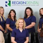 region-dental-201